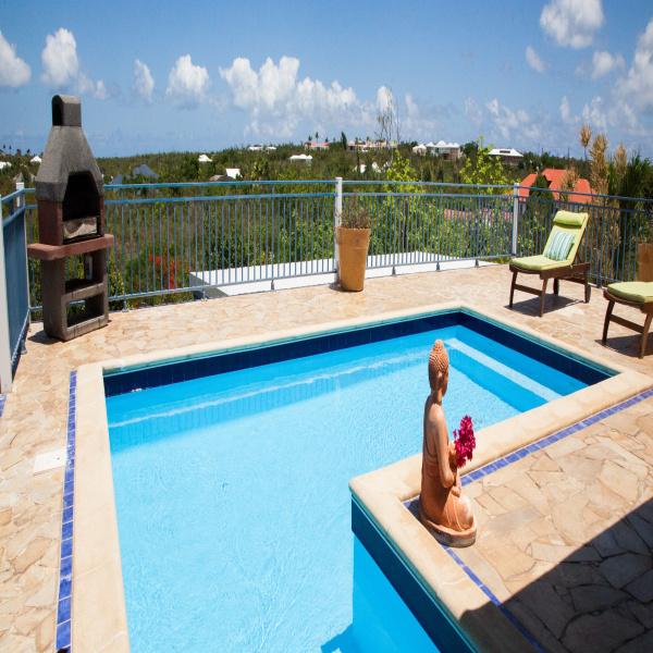 Offres de vente Maison Saint-Martin 97150